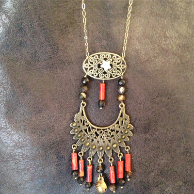 collier-2